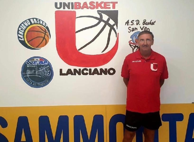 https://www.basketmarche.it/immagini_articoli/02-07-2020/unibasket-lanciano-fabio-tommaso-responsabile-settore-giovanile-600.jpg
