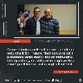 https://www.basketmarche.it/immagini_articoli/02-07-2021/nestor-marsciano-saluta-ringrazia-presidente-franco-pinci-120.jpg