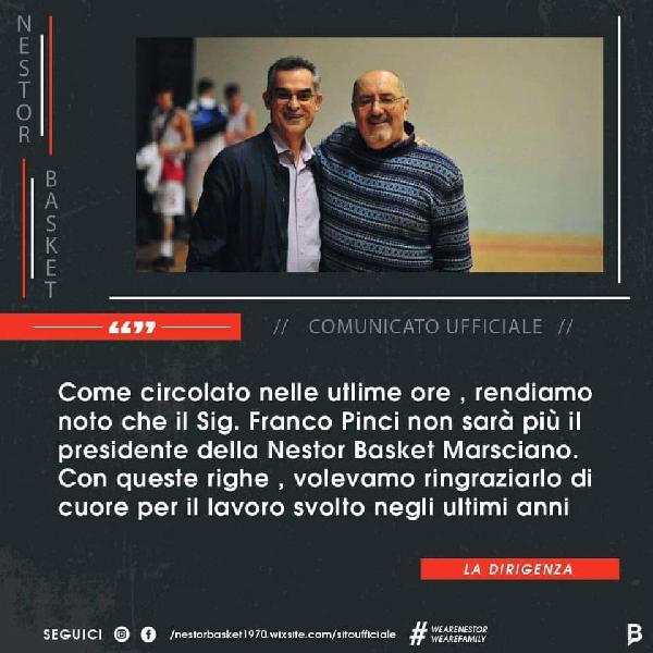 https://www.basketmarche.it/immagini_articoli/02-07-2021/nestor-marsciano-saluta-ringrazia-presidente-franco-pinci-600.jpg