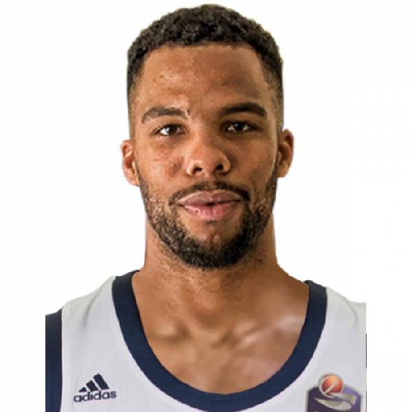 https://www.basketmarche.it/immagini_articoli/02-07-2021/pallacanestro-brescia-mette-mirino-mattia-udom-600.jpg