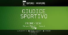 https://www.basketmarche.it/immagini_articoli/02-07-2021/promozione-decisioni-giudice-sportivo-dopo-gara-finale-giocatore-squalificato-120.jpg