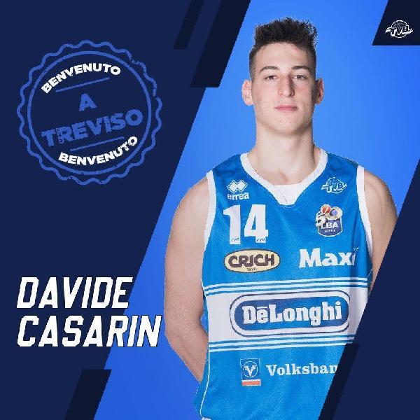 https://www.basketmarche.it/immagini_articoli/02-07-2021/ufficiale-delonghi-treviso-preleva-davide-casarin-reyer-venezia-600.jpg