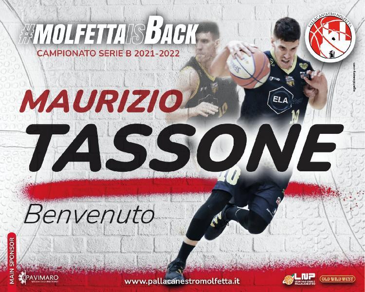 https://www.basketmarche.it/immagini_articoli/02-07-2021/ufficiale-guardia-maurizio-tassone-giocatore-pallacanestro-molfetta-600.jpg