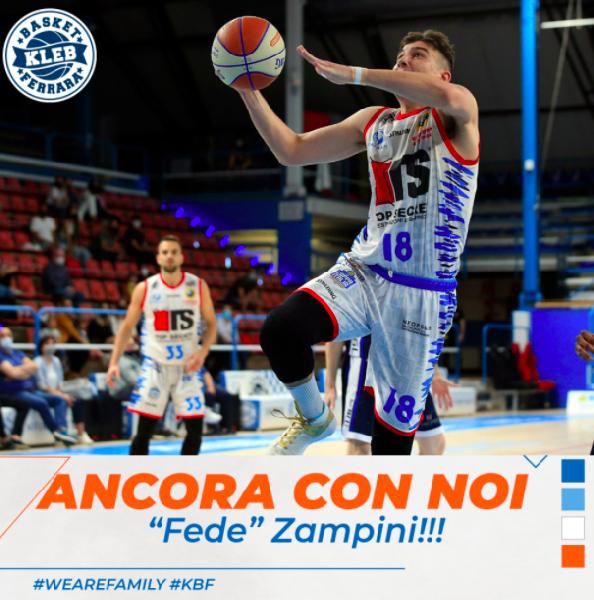 https://www.basketmarche.it/immagini_articoli/02-07-2021/ufficiale-kleb-basket-ferrara-conferma-federico-zampini-prossima-stagione-600.png