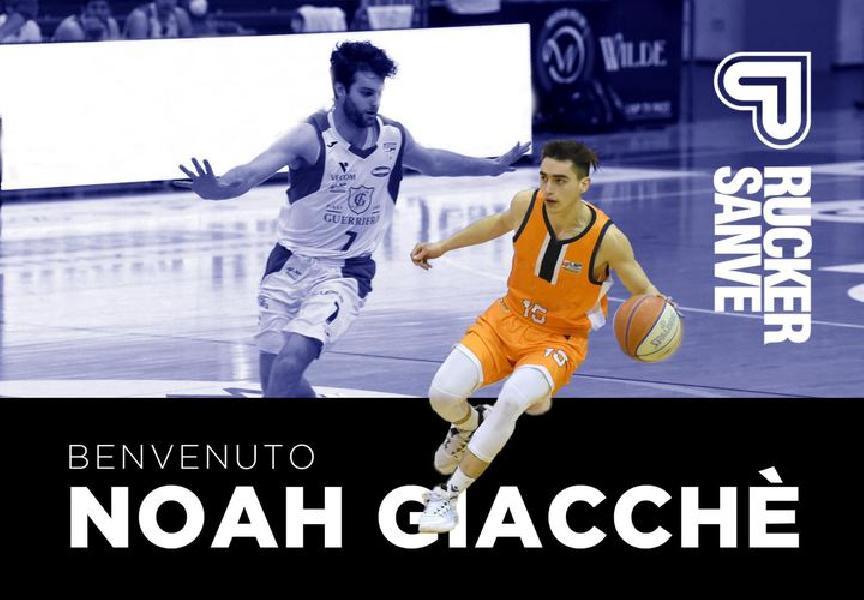 https://www.basketmarche.it/immagini_articoli/02-07-2021/ufficiale-noah-giacch-lascia-aurora-jesi-firma-rucker-vendemiano-600.jpg