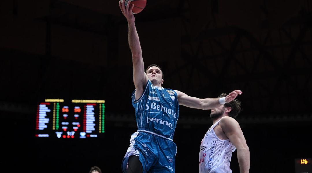 https://www.basketmarche.it/immagini_articoli/02-07-2021/ufficiale-vanoli-cremona-firma-andrea-pecchia-600.jpg