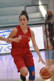 https://www.basketmarche.it/immagini_articoli/02-08-2017/serie-b-femminile-movimenti-in-uscita-per-il-basket-girls-ancona-270.jpg