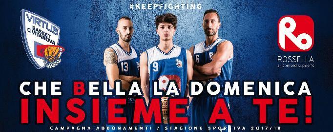 https://www.basketmarche.it/immagini_articoli/02-08-2017/serie-b-nazionale-al-via-la-campagna-abbonamenti-della-virtus-civitanova-270.jpg