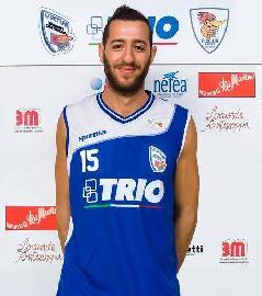 https://www.basketmarche.it/immagini_articoli/02-08-2017/serie-c-silver-sutor-montegranaro-scatenata-firmato-anche-il-numero-4-titolare-270.jpg
