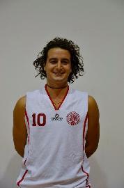 https://www.basketmarche.it/immagini_articoli/02-08-2018/d-regionale-basket-maceratese-ufficiali-gli-acquisti-di-santinelli-e-severini-270.jpg