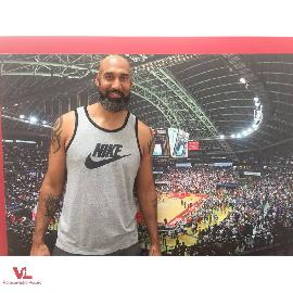 https://www.basketmarche.it/immagini_articoli/02-08-2018/elev8-basket-city-kings-sarà-joe-blair-l-ospite-d-onore-del-torneo-270.jpg