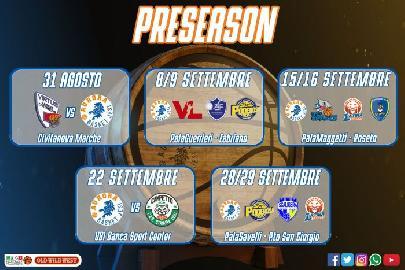 https://www.basketmarche.it/immagini_articoli/02-08-2018/serie-a2-aurora-jesi-il-programma-completo-del-precampionato-degli-arancioblu-270.jpg