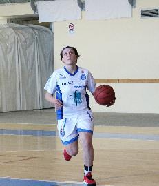 https://www.basketmarche.it/immagini_articoli/02-08-2018/serie-a2-femminile-la-feba-civitanova-conferma-la-guardia-alice-pelliccetti-270.jpg