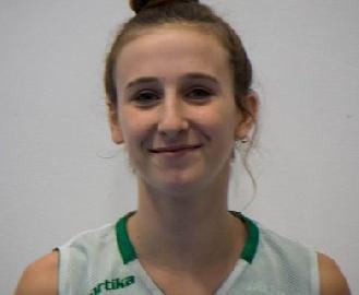 https://www.basketmarche.it/immagini_articoli/02-08-2018/serie-b-femminile-sophie-palmieri-è-una-nuova-giocatrice-del-basket-girls-ancona-270.jpg