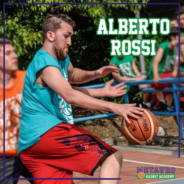 https://www.basketmarche.it/immagini_articoli/02-08-2019/alberto-rossi-arriva-esperienza-serie-progetto-metauro-basket-academy-600.jpg