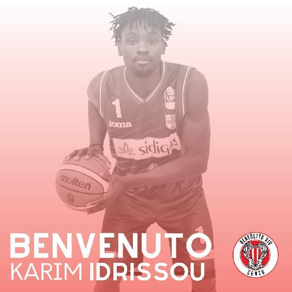 https://www.basketmarche.it/immagini_articoli/02-08-2019/ancora-colpo-mercato-baltur-cento-ufficiale-arrivo-karim-idrissou-600.jpg