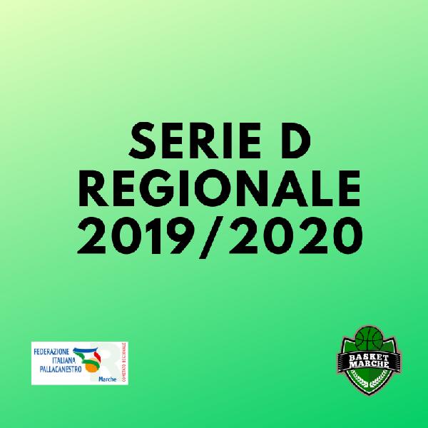 https://www.basketmarche.it/immagini_articoli/02-08-2019/regionale-1920-ufficializzati-gironi-date-formula-parte-ottobre-600.png