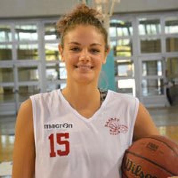 https://www.basketmarche.it/immagini_articoli/02-08-2019/ufficiale-irene-bolognini-seconda-conferma-casa-basket-girls-ancona-600.jpg