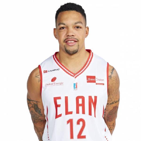 https://www.basketmarche.it/immagini_articoli/02-08-2020/eurobasketcom-justin-robinson-playmaker-pesaro-600.jpg