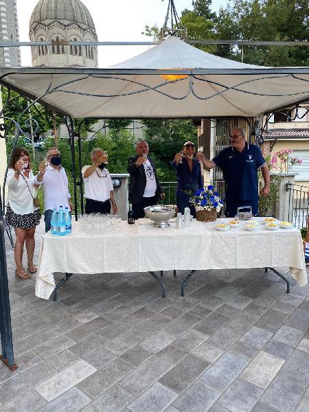 https://www.basketmarche.it/immagini_articoli/02-08-2020/fortitudo-bologna-stagione-20202021-grande-entusiasmo-lizzano-belvedere-600.jpg