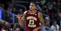 https://www.basketmarche.it/immagini_articoli/02-08-2020/pallacanestro-biella-nome-giusto-spot-forte-quello-deontae-hawkins-120.jpg