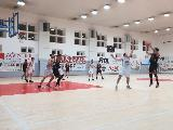 https://www.basketmarche.it/immagini_articoli/02-08-2020/prime-indiscrezioni-protocollo-allenamenti-societ-campionati-regionali-giovanili-120.jpg