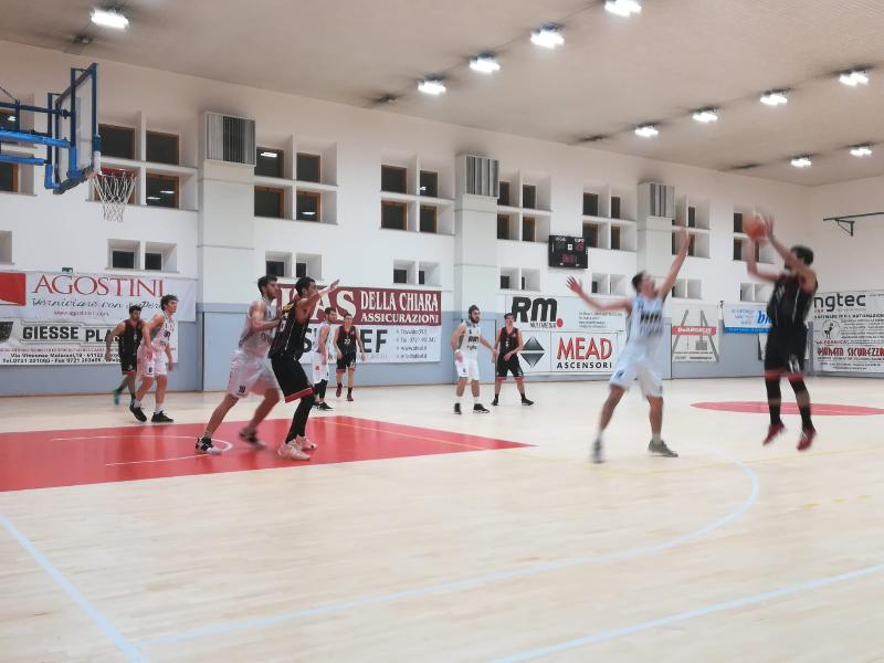 https://www.basketmarche.it/immagini_articoli/02-08-2020/prime-indiscrezioni-protocollo-allenamenti-societ-campionati-regionali-giovanili-600.jpg