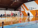 https://www.basketmarche.it/immagini_articoli/02-08-2020/silver-boys-fabriano-ritirano-domanda-ripescaggio-tutte-ipotesi-campionato-2021-120.jpg