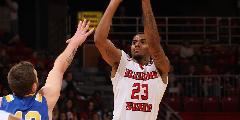https://www.basketmarche.it/immagini_articoli/02-08-2020/ufficiale-deontae-hawkins-giocatore-pallacanestro-biella-120.jpg