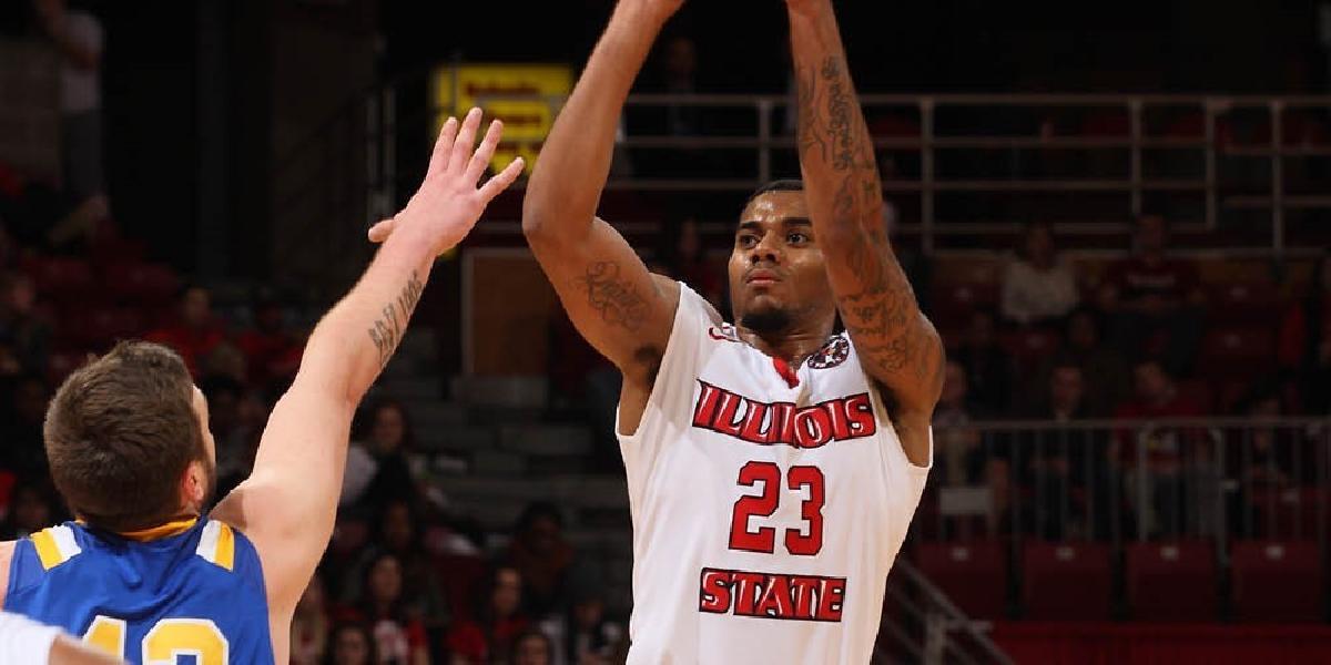 https://www.basketmarche.it/immagini_articoli/02-08-2020/ufficiale-deontae-hawkins-giocatore-pallacanestro-biella-600.jpg