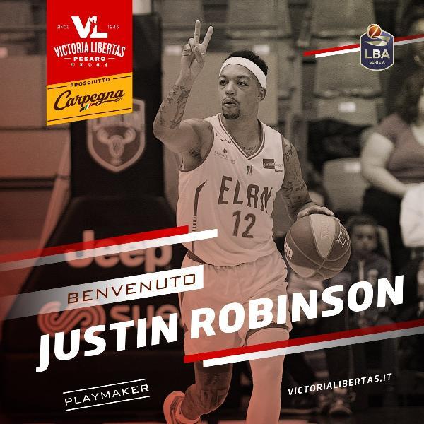 https://www.basketmarche.it/immagini_articoli/02-08-2020/ufficiale-justin-robinson-playmaker-pesaro-600.jpg