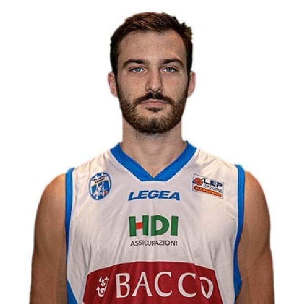 https://www.basketmarche.it/immagini_articoli/02-08-2020/ufficiale-pallacanestro-roseto-annuncia-firma-jacopo-lucarelli-600.jpg