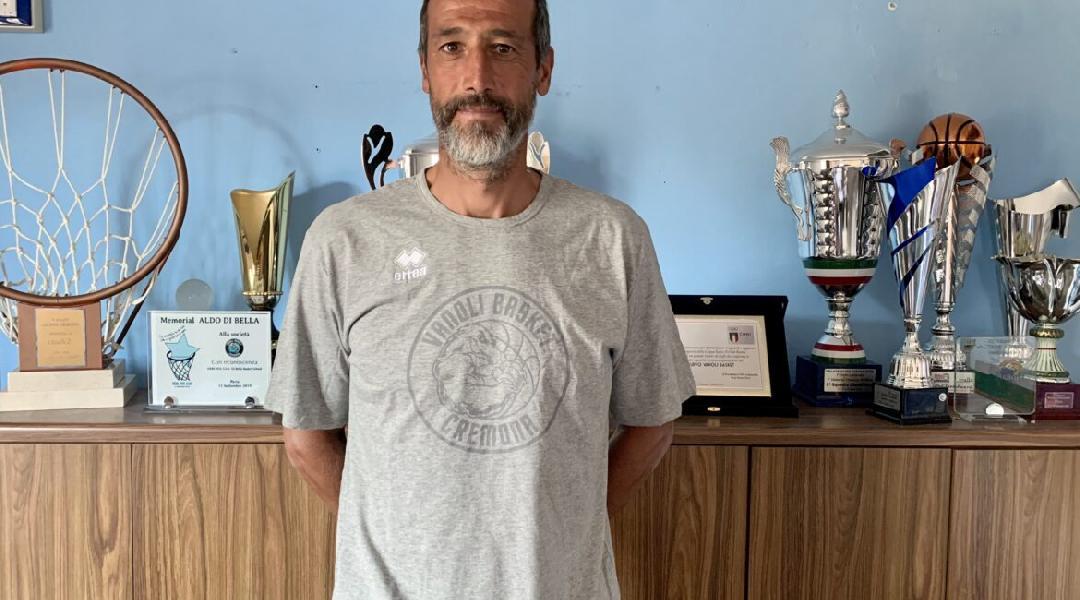 https://www.basketmarche.it/immagini_articoli/02-08-2020/ufficiale-pierluigi-brotto-assistente-allenatore-vanoli-cremona-600.jpg