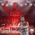 https://www.basketmarche.it/immagini_articoli/02-08-2020/ufficiale-robert-fultz-vestir-maglia-andrea-costa-imola-anche-prossima-stagione-120.jpg