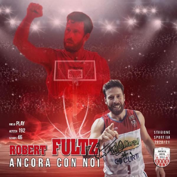 https://www.basketmarche.it/immagini_articoli/02-08-2020/ufficiale-robert-fultz-vestir-maglia-andrea-costa-imola-anche-prossima-stagione-600.jpg