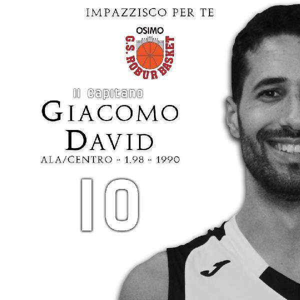 https://www.basketmarche.it/immagini_articoli/02-08-2020/ufficiale-robur-osimo-capitan-giacomo-david-insieme-anche-prossima-stagione-600.jpg