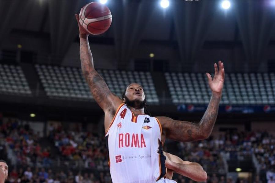https://www.basketmarche.it/immagini_articoli/02-08-2020/virtus-roma-valuta-conferma-pivot-davon-jefferson-600.jpg