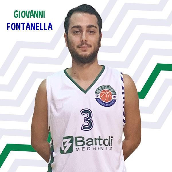 https://www.basketmarche.it/immagini_articoli/02-08-2021/bartoli-mechanics-ufficiale-conferma-playmaker-giovanni-fontanella-600.jpg