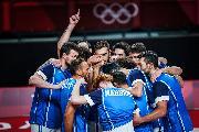 https://www.basketmarche.it/immagini_articoli/02-08-2021/italbasket-amedeo-tessitori-francia-molto-forte-dovremo-limitare-loro-atletismo-120.jpg