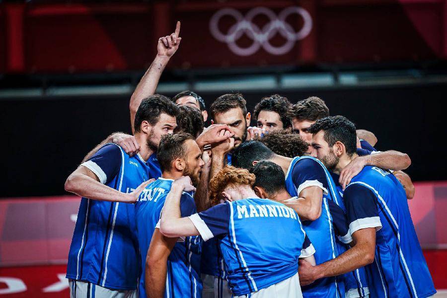 https://www.basketmarche.it/immagini_articoli/02-08-2021/italbasket-amedeo-tessitori-francia-molto-forte-dovremo-limitare-loro-atletismo-600.jpg