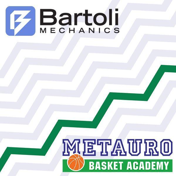 https://www.basketmarche.it/immagini_articoli/02-08-2021/metauro-basket-academy-rinnovato-accordo-main-sponsor-bartoli-mechanics-600.jpg