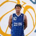 https://www.basketmarche.it/immagini_articoli/02-08-2021/monferrato-arrivo-giovane-talento-leonardo-okeke-120.jpg