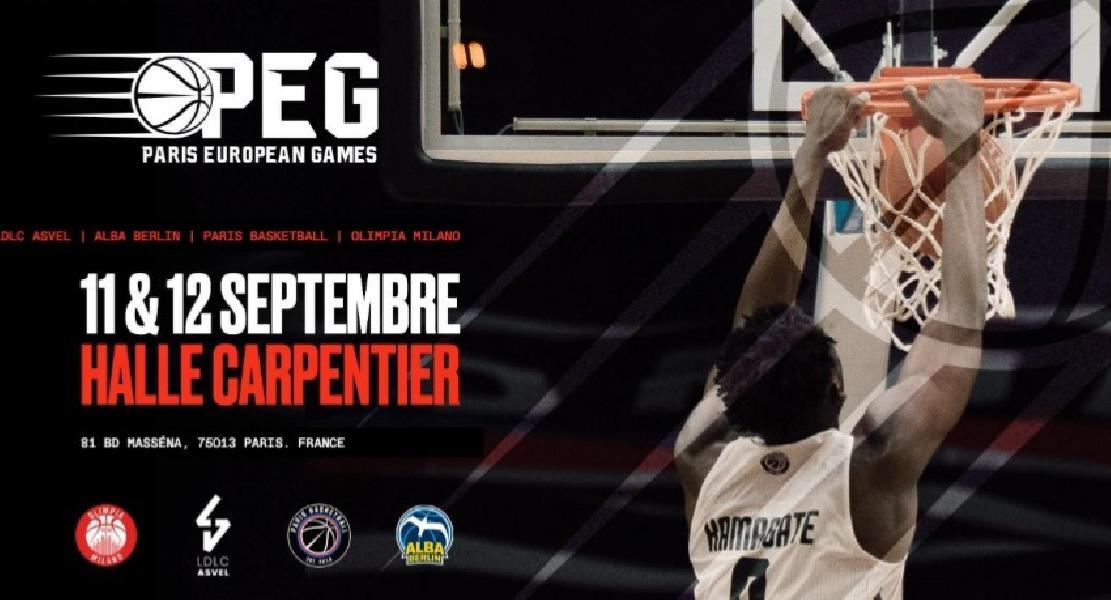 https://www.basketmarche.it/immagini_articoli/02-08-2021/olimpia-milano-impegnata-settembre-parigi-paris-european-games-600.jpg