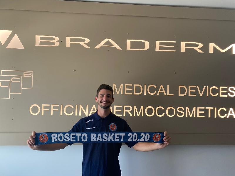 https://www.basketmarche.it/immagini_articoli/02-08-2021/roseto-basket-2020-ufficiale-conferma-playmaker-luca-eustachio-600.jpg