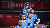 https://www.basketmarche.it/immagini_articoli/02-08-2021/tokyo-2020-italbasket-sfida-francia-parole-coach-sacchetti-nicol-melli-120.jpg