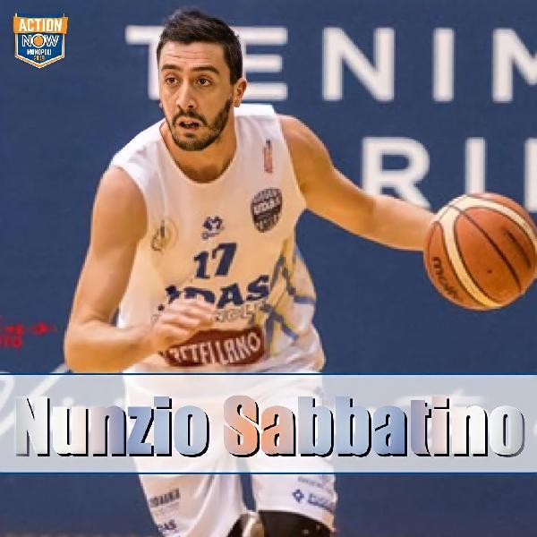 https://www.basketmarche.it/immagini_articoli/02-08-2021/ufficiale-action-monopoli-firma-playmaker-nunzio-sabbatino-600.jpg