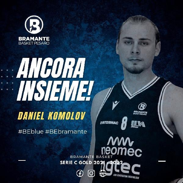 https://www.basketmarche.it/immagini_articoli/02-08-2021/ufficiale-bramante-pesaro-daniel-komolov-insieme-anche-prossima-stagione-600.jpg