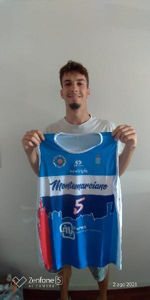 https://www.basketmarche.it/immagini_articoli/02-08-2021/ufficiale-gabriele-sampaolesi-secondo-under-montemarciano-600.jpg
