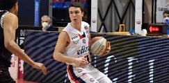 https://www.basketmarche.it/immagini_articoli/02-08-2021/ufficiale-play-nicola-berdini-giocatore-basket-ravenna-120.jpg