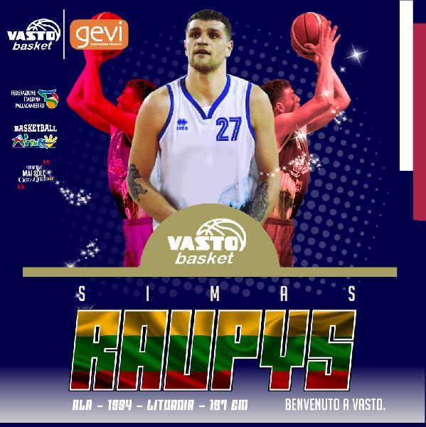 https://www.basketmarche.it/immagini_articoli/02-08-2021/vasto-basket-parla-lituano-ufficiale-arrivo-forte-simas-raupys-600.jpg